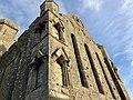 Cashel Cathedral, Rock of Cashel, Caiseal, Éire (44773798550).jpg