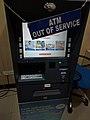 Cashless ATM.jpg