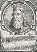 Casimirus III Magnus (Benoît Farjat).jpg