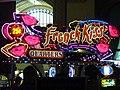 Casino (7977514720).jpg