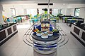 Casino Express cliente (7).jpg