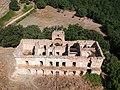 Casino della Contessa visto dall'alto.jpg