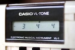 20ed42276a4 The LCD. Casio ...