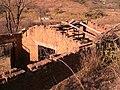 Casita - panoramio (5).jpg