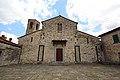 CastelFocognanoPieveSantAntoninoaSocana2.jpg
