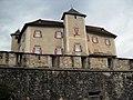 Castel Thun - panoramio.jpg