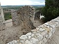 Castell d'UlldeconaP1050617.JPG