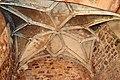 Castell de Mediona - 11.jpg