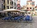 Castello, 30100 Venezia, Italy - panoramio (243).jpg