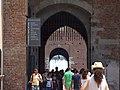 Castello Sforzesco - Milano 35.jpg