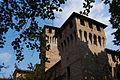 Castello della Rocca (Montechio Emilia).JPG