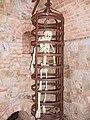 Castello di Amorosa Winery, Napa Valley, California, USA (6897702193).jpg