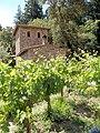 Castello di Amorosa Winery, Napa Valley, California, USA (8012926439).jpg