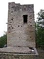 Castello di Morbello 04.jpg