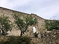 Castellospotorno4.jpg