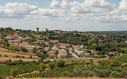 Castelnau-de-Guers, Hérault 06.jpg