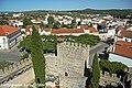 Castelo de Alter do Chão - Portugal (5936750096).jpg