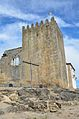 Castelo de Belmonte .jpg