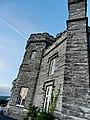 Castle - panoramio (31).jpg