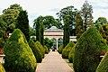 Castle Ashby Gardens (35508074035).jpg
