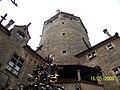 Castle Bouzov - panoramio (1).jpg