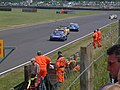 Castle Combe Circuit MMB 36 TVR Tuscans.jpg