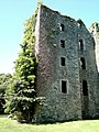 Castle Kennedy 1.jpg