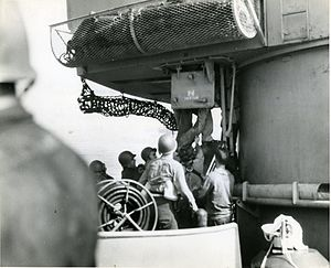 Casualties USS Savannah RG-208-AA-158-A.jpg