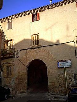 Catalonia Piera PortalDEnRomanya.JPG