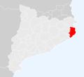 Catalunya Baix Empordà.png