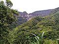 Catarata del Gocta des del camí de Cocachimba03.jpg