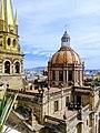 Catedral Basilica de Guadalajara.jpg