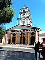 Catedral Copiapó (1).JPG