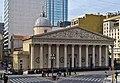 Catedral Metropolitana - Buenos Aires2.jpg