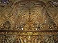 Catedral Primada de Toledo (37907703524).jpg