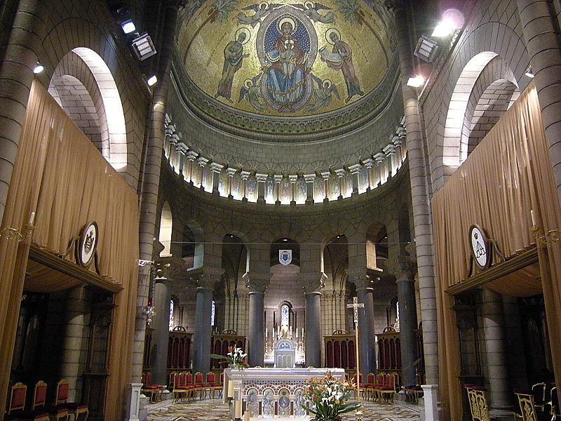Catedral de Monte-Carlo - 3 (3531769854).jpg