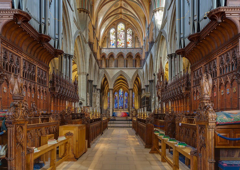 file catedral de salisbury  salisbury  inglaterra  2014