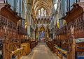Catedral de Salisbury, Salisbury, Inglaterra, 2014-08-12, DD 29-31 HDR.JPG