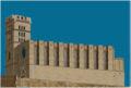 Catedral palma hipotesi.jpg