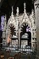 Cathédrale Saint-Tugdual de Tréguier - Tréguier - Côtes d'Armor - France - Mérimée PA00089701 (18).jpg