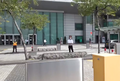 Cathay City security staff standby view 20201021.png