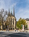 Cathedral of Our Lady in Luxembourg City 04.jpg