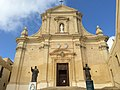 Cathedral of the Assumption, Gozo.jpeg