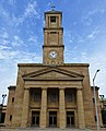 Cathedral of the Immaculate Conception - Springfield, Illinois 01.jpg