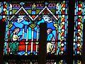 Cathedrale nd paris vitraux110.jpg