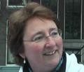 Catherine de Jong ten23 1.png