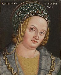 Catherine of Austria (1320-1349).jpg