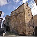 Cattedrale di Santa Maria, absidi (Anagni).jpg