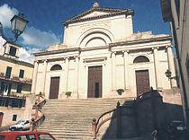 Cattedraleozieri2.jpg