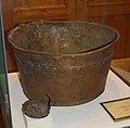 Cauldron Vshchizh GIM.jpg